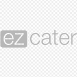 Use ezCater to deliver Thonglor SF Thai Food