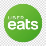 Use UberEats for Thonglor SF Delivery